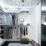 Dressings A+ Studio te Zottegem