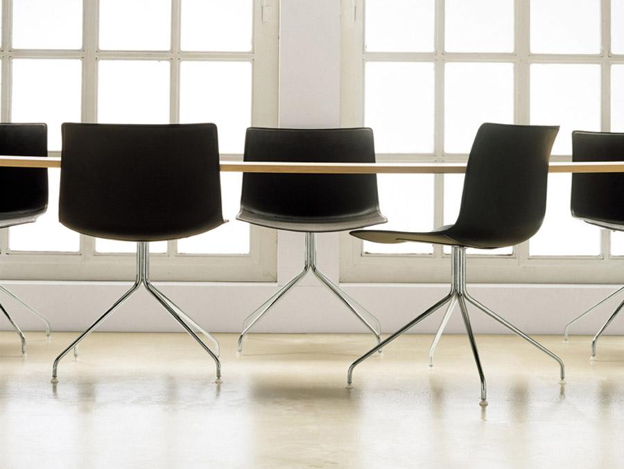 Tafel en stoelen ontwerp gehoor geven aan uw huis - Tafel en stoelen dineren ...