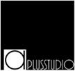 Aplus Studio Zottegem logo