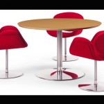 5artifort_little_tulip_chair_j