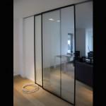 Realisaties: A+ Studio te Zottegem