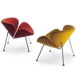 1168-Artifort-Loungesessel-Orange-Slice-Chair-10