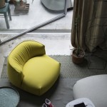 1kris-brioni armchair 2-890x1000