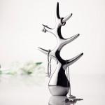 Jewellery-Tree-ambiente-1200x1200
