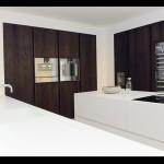 keuken_RGB_low