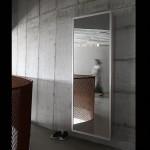 Decoratie & Verlichting A+ Studio te Zottegem