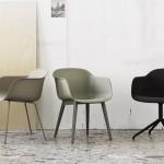 muuto-fiber-chair-emma-b-stoelen_5_2