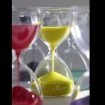 sabier_design_3_minutes_serax_b0812561b_1
