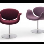 3Artifort_stoelen_Little_Tulip_7ed6_1355_1500